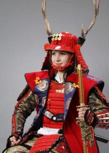 sumurai_armor04