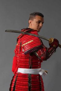 sumurai_armor05